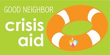 Good Neighbor Crisis logo.png