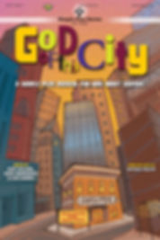 God of This City_cover pic.jpg