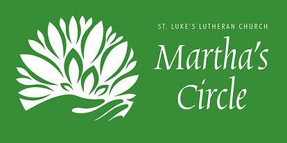 Martha's Circle.jpg