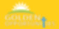 Golden Opportunities logo_600x300.png