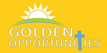 Golden Opportunities logo_600x300.png