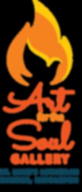 Art for the Soul logo_st lukes tagline_s