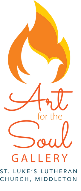 Art for the Soul logo_st lukes tagline_s