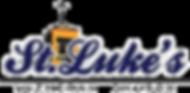 Logo-2012-web.png