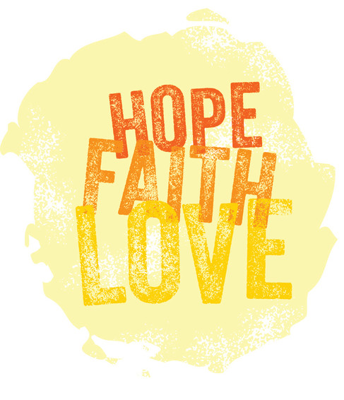 Rally 2018_Faith Hope Love Art.jpg