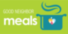 Good Neighbor Meals logo.png