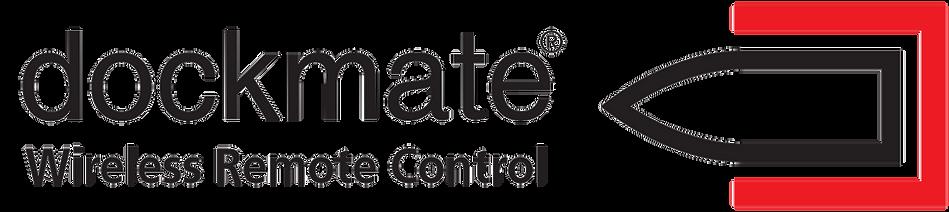Dockmate-Logo-H.png