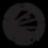 300px-OCIA_-_Certified_Organic_Seal.svg.