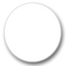 kisspng-circle-coreldraw-round-frame-5a7