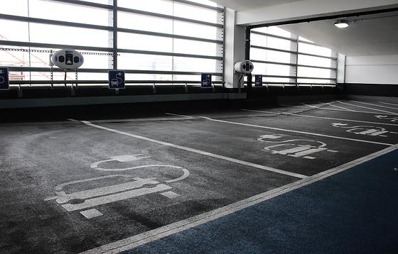ev garage wide.PNG
