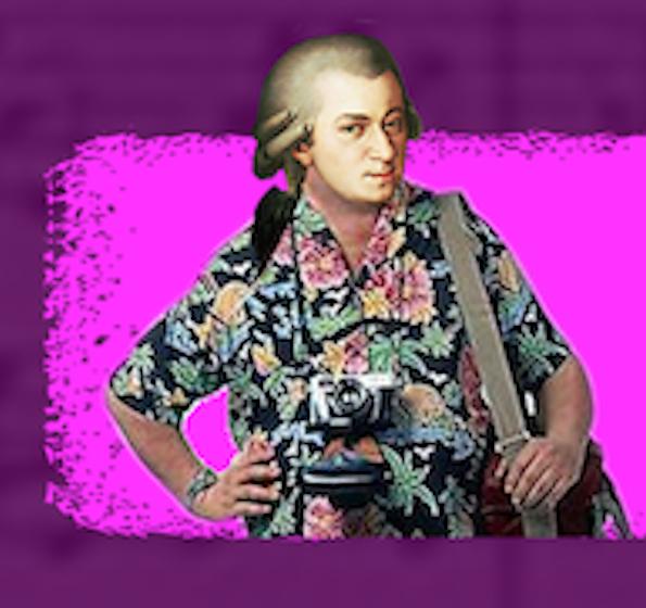 CVYS Mozart.jpg