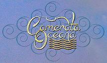 Camerata logo waves.jpg