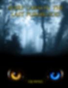 Cover Teaser.jpg