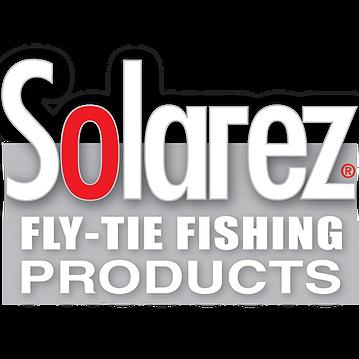 Solarez-SITE.png