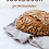 Thumbnail: eBook - Sourdough for the Home Baker