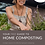 Thumbnail: FREE Guide to Home Composting