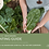 Thumbnail: FREE Planting Guide for Beginners - Southern VIC
