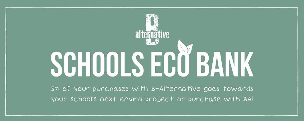 schools eco bank (1).png