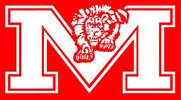 MHS-Logo-2.jpg