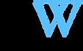 DEDE Logo.png