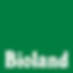logobioland.png