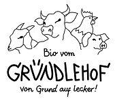 Gruendlehof_Logo.jpg