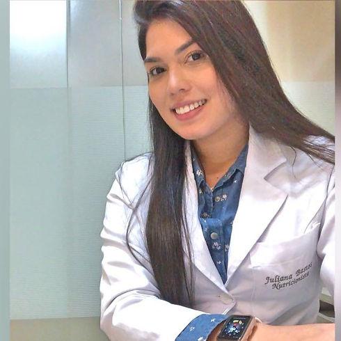 Dra Juliana Bastos.jpeg