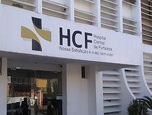 hcf.jpg