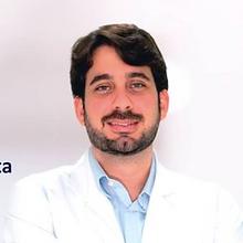 Dr Igor Hazboun.png