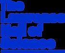LHS Logo_v2ve.png