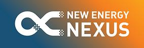 NEX logo color bg.png