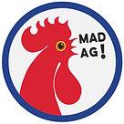 Mag Ag logo.jpg