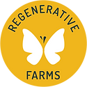 Reerative Farms high-res.png