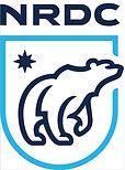 NRDC Logo snip2.JPG