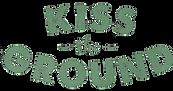 KTG Green PSD.png
