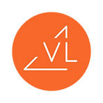 VL-Logomark_LI.png