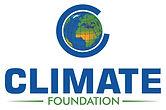 ClimateFoundation-fn_logo original.jpg