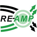 RE-AMP%20Logo%20HQ%20png%20%5Bsquare%5D_