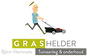 Grashelder - definitief logo.png