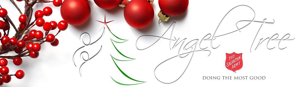 Angel-tree-8.png