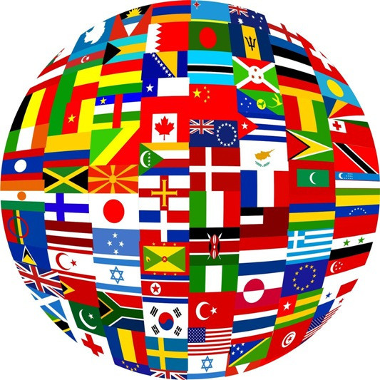 Read more of ISO 639 LANGUAGE CODES LIST