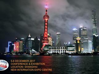 World's biggest maritime expo, Marintec China in Shanghai December 5-8 2017