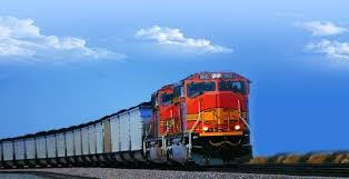 Euroconsol cuts 15 days off sea transit with Chengdu China-Warsaw Euro train