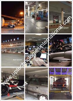 air shipment at Guangzhou intl airport (2)