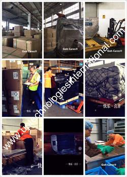 air shipment at Guangzhou intl airport (6)