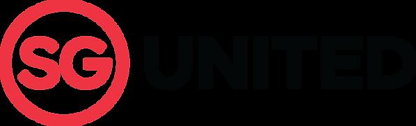 SGUnited Logo.png