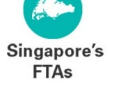Singapore's Involvement in FTAs