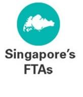 Singapore's Involvement in FTAs
