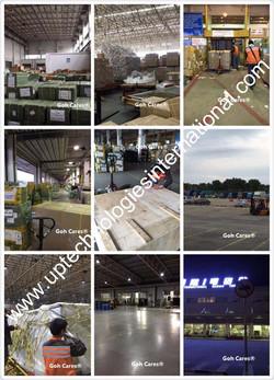air shipment at Guangzhou intl airport (7)