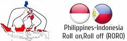 Philippines-Indonesia ro-ro service shelved temporarily till volumes return